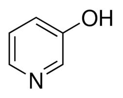 3-HYDROXY PYRIDINE