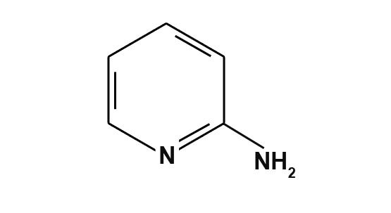 2-AMINO PYRIDINE