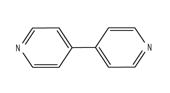 7-4-4-bipyridine