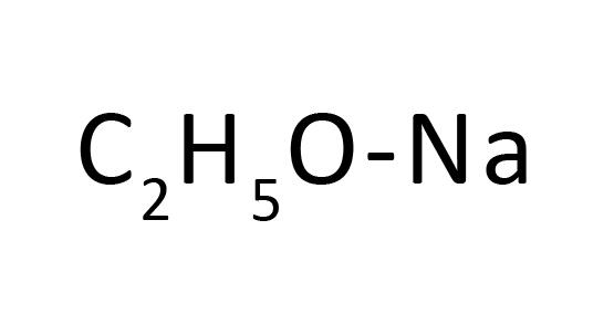 Sodium Amide
