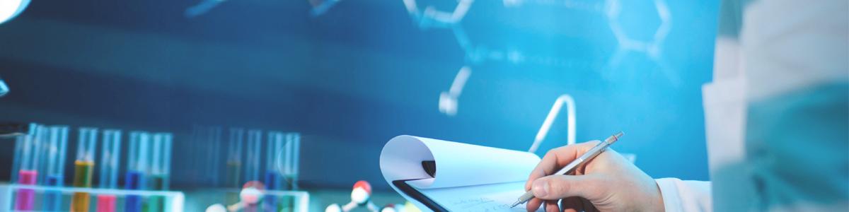 Expertise In Process Involving Hazardous Chemistry